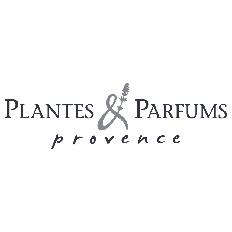 Plantes and Parfumes