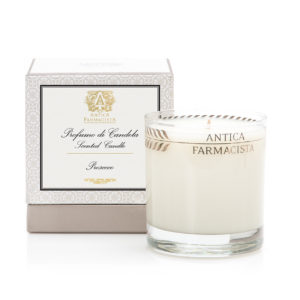 AFCRPSC - Prosecco 9 0z candle